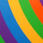 "YouTubeの動画をGIFアニメに変換できるWEBサービス""GIFMAGAZINE""【GIFアニメの作り方】"