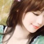 """<span class=""""title"""">台湾の美人画のイラストレーター平凡・陳淑芬により描かれた美人画が素敵</span>"""