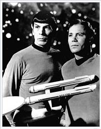 まるで『スター・トレック』の世界?針なし注射器が開発された話
