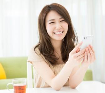 日本人女性の肌に合った化粧品ってなに?米肌(MAIHADA)ってどうなの?