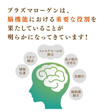 認知症は薬で治ると思っていませんか?