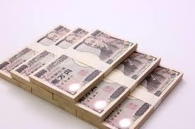 お金との付き合い方って知ってます?