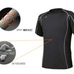 リカバリーウェアは、なぜ着るだけで疲労回復できる?