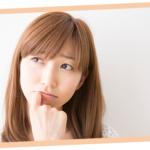 4Kテレビ販売好調!女性タレント・女優たちの苦悩