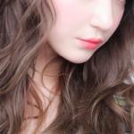 夏の紫外線対策は頭皮、髪も必要ですよね?