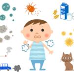 アレルギーや喘息で本当に困っている方のための空気清浄機