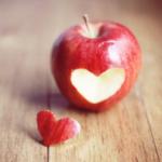4か月も腐らないりんごの幹細胞のアンチエイジング効果