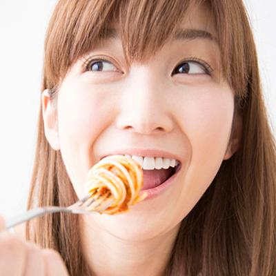 食べても太らないあの子の秘密は「痩せ菌」でした。
