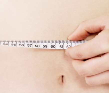食事制限も運動もしないで痩せるって本当ですか?