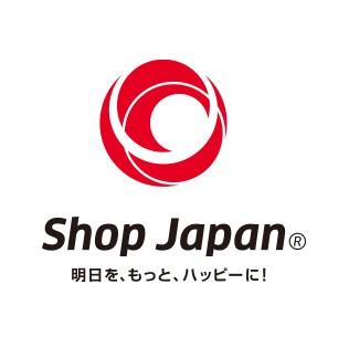 ショップジャパンで購入するのはあり?なし?
