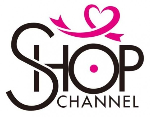 ショップチャンネル「黒華」シャンプーの効果とその人気の理由は?