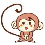 """おはよ~!おなかすいた~!  <p align=""""center""""><p>ウッキー!! <p align=""""center""""><p>好物の""""バナナ""""はどこかな~?</font><p><p></p> <p align=""""center""""><marquee scrollamount=""""3"""" truespeed><img src=""""http://stat.ameba.jp/user_images/20160513/22/yarukiderumon004/23/28/j/t02200155_0484034013645197019.jpg""""width=""""160"""" height=""""90"""" ></marquee> <p align=""""center""""><marquee behavior=alternate loop=""""80""""><img src=""""http://stat.ameba.jp/user_images/20160504/19/yarukiderumon004/63/47/j/t01670168_0167016813636901907.jpg""""width=""""60"""" height=""""60"""" ></marquee> <p align=""""center""""><marquee scrollamount=""""2"""" truespeed><img src=""""http://stat.ameba.jp/user_images/20160513/22/yarukiderumon004/b3/6e/j/t02200302_0293040213645197020.jpg""""width=""""80"""" height=""""120"""" ></marquee> <p align=""""left""""><img src=""""http://stat.ameba.jp/user_images/20160513/22/yarukiderumon004/ad/1e/j/t02200145_0449029513645197021.jpg""""width=""""100"""" height=""""100"""" ></p> <p align=""""center""""><marquee behavior=alternate loop=""""27""""><img src=""""http://stat.ameba.jp/user_images/20160504/19/yarukiderumon004/63/47/j/t01670168_0167016813636901907.jpg""""width=""""40"""" height=""""40"""" ></marquee> <p align=""""center""""><marquee scrollamount=""""4"""" truespeed><img src=""""http://stat.ameba.jp/user_images/20160513/22/yarukiderumon004/4d/94/j/t02200146_0346022913645197018.jpg""""width=""""160"""" height=""""90"""" ></marquee>"""
