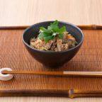 米ぬかから作られた商品「ぬか玄」て、なに?米ぬかで健康になれる?