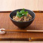 米ぬかを食べるのは危険?米ぬかで健康になれる?