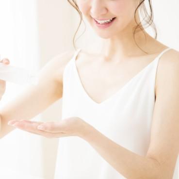 【ピーリング機器】エステの毛穴洗浄が自宅で気軽にできる!