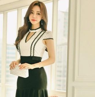 韓国の美肌の持ち主は髪まで綺麗、その理由とは?
