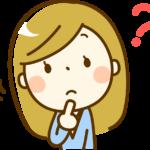 """<span class=""""title"""">新型コロナウィルス感染後回復した人の後遺症ってあるの?</span>"""