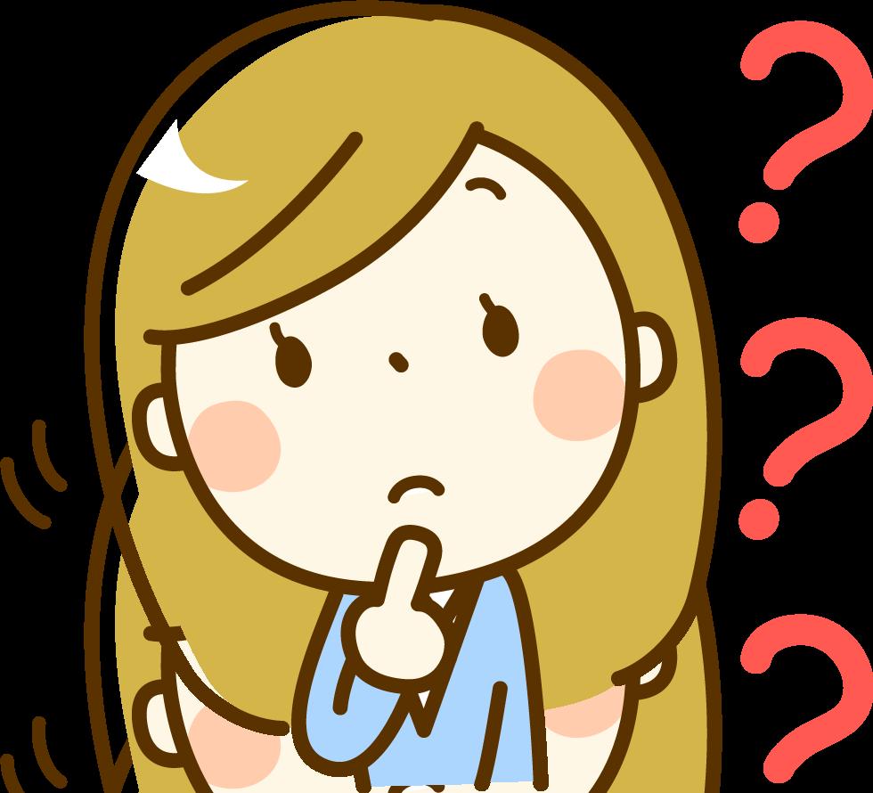 新型コロナウィルス感染後回復した人の後遺症ってあるの?