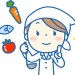 免疫力を高める食材、体を丈夫にする食材とは?献立にどのように取り入れればいいの?
