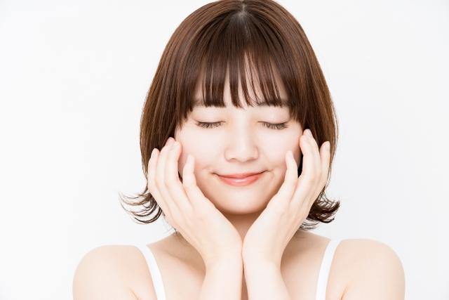 女性の肌トラブルから笑顔で健康的な生活まで~素敵情報局~女性の素敵な生き方を応援します。